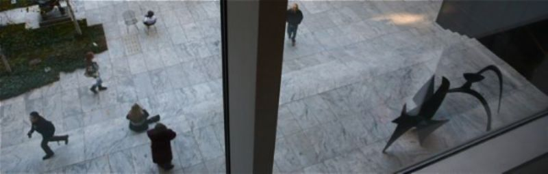 MOMA view 2