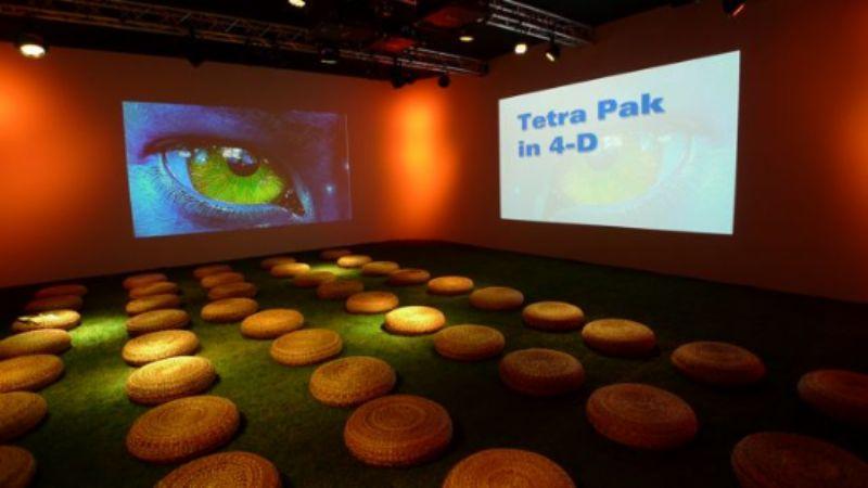 Tetra Pak 2 - my zone