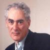 Charles Medawar