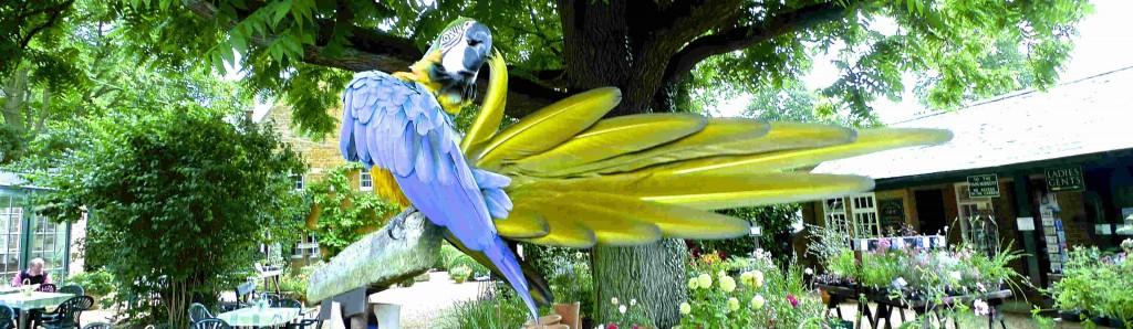 JE bird lover 2