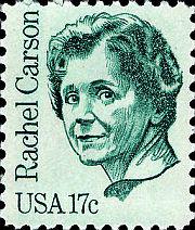 Stamp2-180
