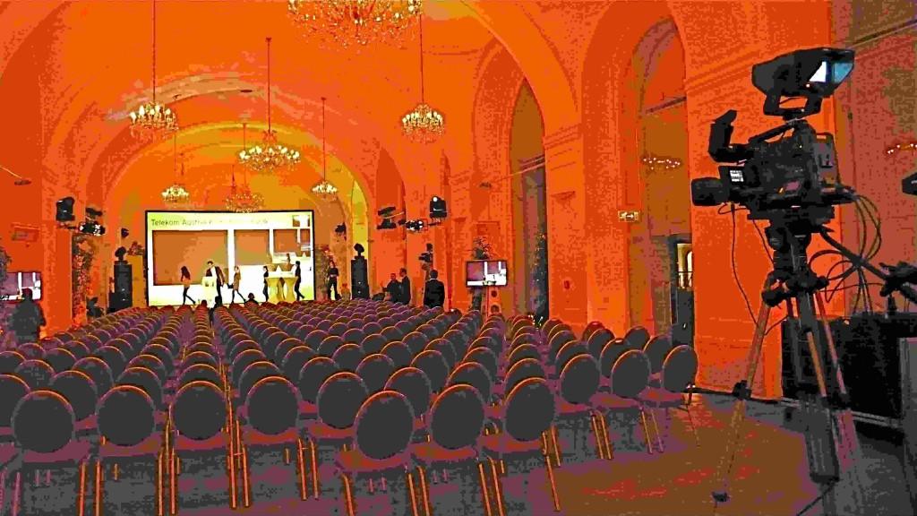 Telekon Vienna 2009