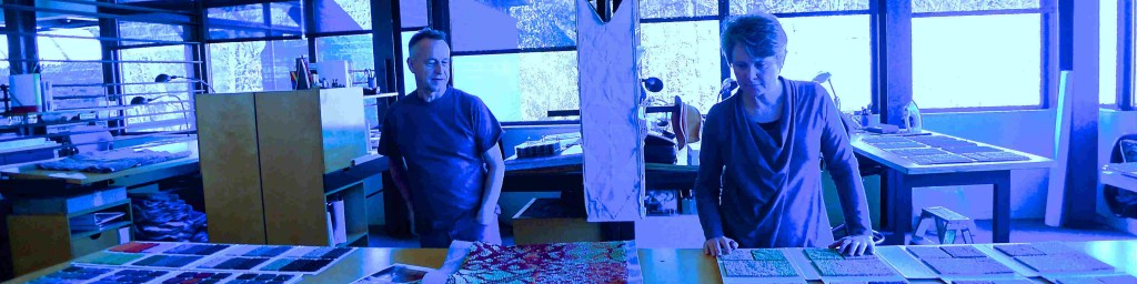 JE David Oakey & Janine Benyus 2