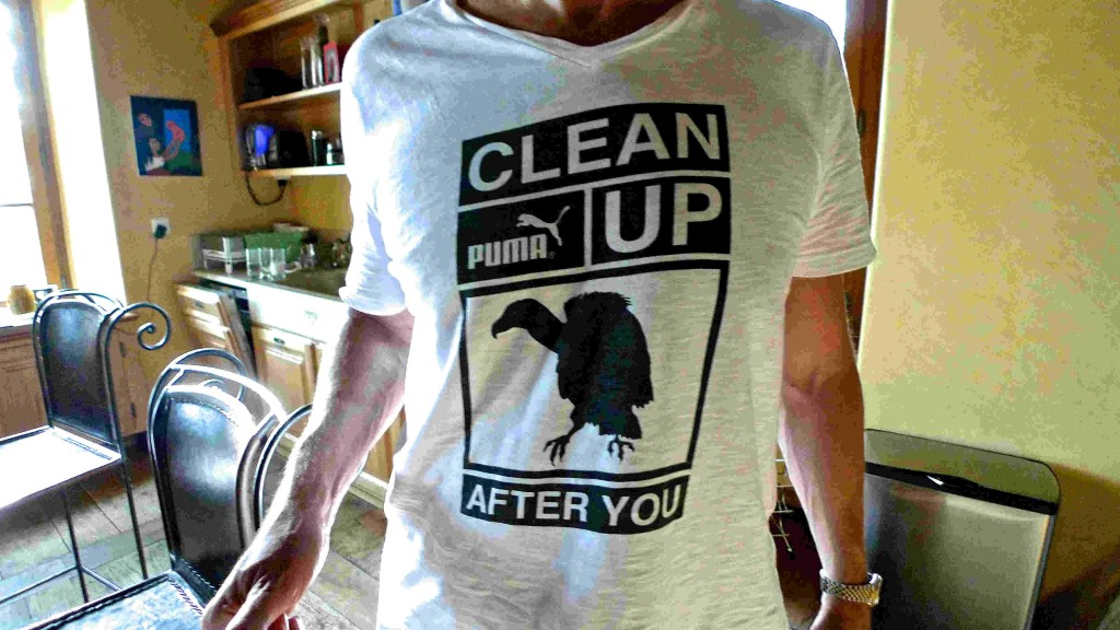 JE Jochen + Clean Up 2
