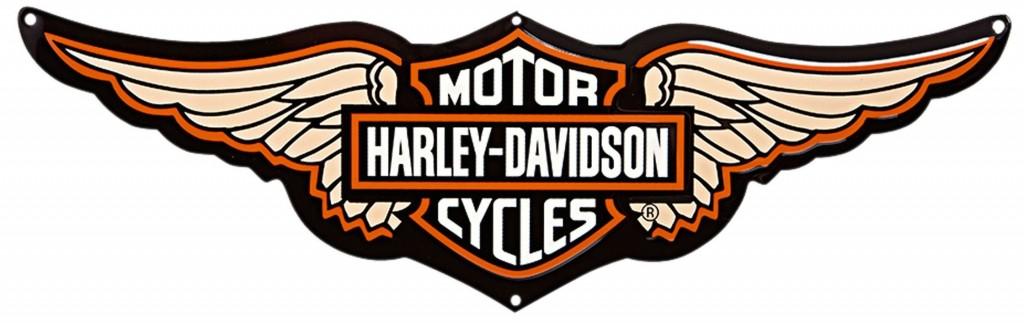 harley-davidson-logo-2