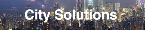 city-solutions-header2