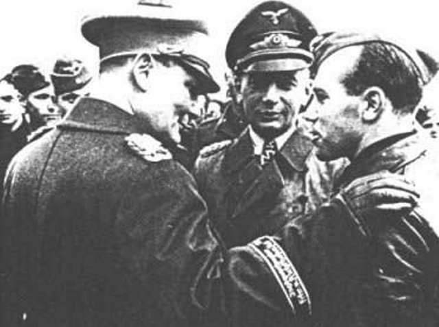 wick-and-goering